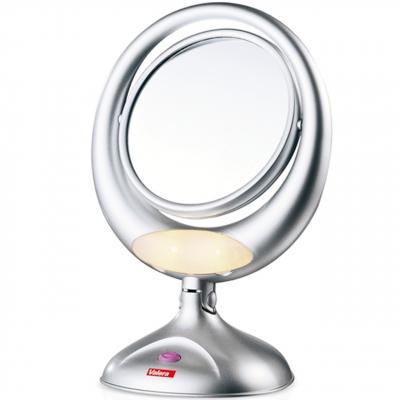 آینه آرایشی والرا مدل 618-01 Vanity