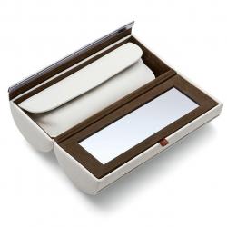 جعبه لوازم آرایشی فیلیپی مدل Donatella make up box