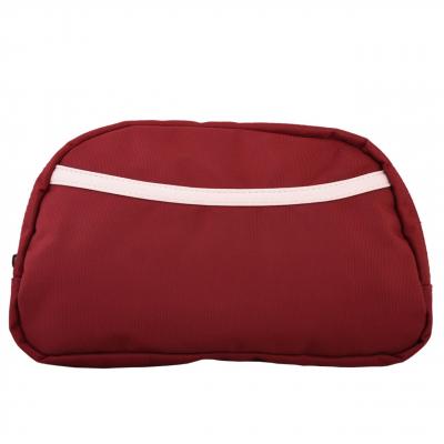 کیف لوازم آرایشی دوک مدل 7-10979.2