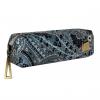 کیف کوچک لوازم آرایشی شیکدو مدل SB01