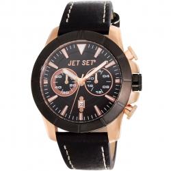 ساعت مچی عقربه ای مردانه جت ست مدل J6339R-237