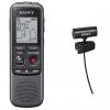 ضبط کننده صدا سونی مدل ICD-PX240