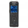 ضبط کننده صدا لندر مدل PV4