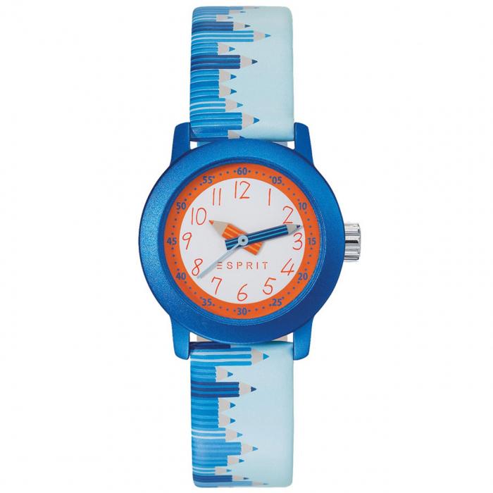 ساعت مچی عقربه ای بچگانه اسپریت مدل ES106414036