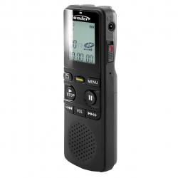 ضبط کننده صدا لندر مدل PV3 ظرفیت 8GB