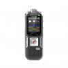 ضبط کننده دیجیتالی صدا فیلیپس مدل DVT6000