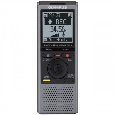 ضبط کننده دیجیتالی صدا الیمپوس مدل VN-731