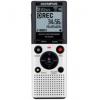 ضبط کننده صدای الیمپوس VN-405