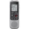 ضبط کننده دیجیتال صدای سونی ICD-BX140