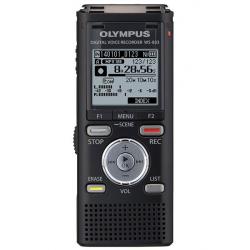 ضبط کننده دیجیتالی صدا الیمپوس مدل WS-833PC