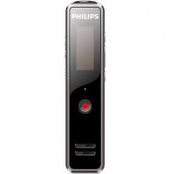 ضبط کننده صدا فیلیپس مدل VTR5100