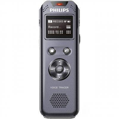 ضبط کننده صدا فیلیپس مدل VTR5800