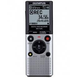 ضبط کننده صدای الیمپوس VN-712