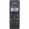 ضبط کننده دیجیتالی صدا الیمپوس مدل VN-741 PC بع همراه سی دی نرمافزار DNS