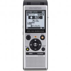 ضبط کننده دیجیتالی صدا الیمپوس مدل WS-852PC