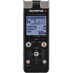 ضبط کننده صدای الیمپوس DM-670