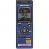 ضبط کننده دیجیتالی صدا الیمپوس مدل WS-806PC