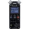 ضبط کننده دیجیتالی صدا الیمپوس مدل LS-14