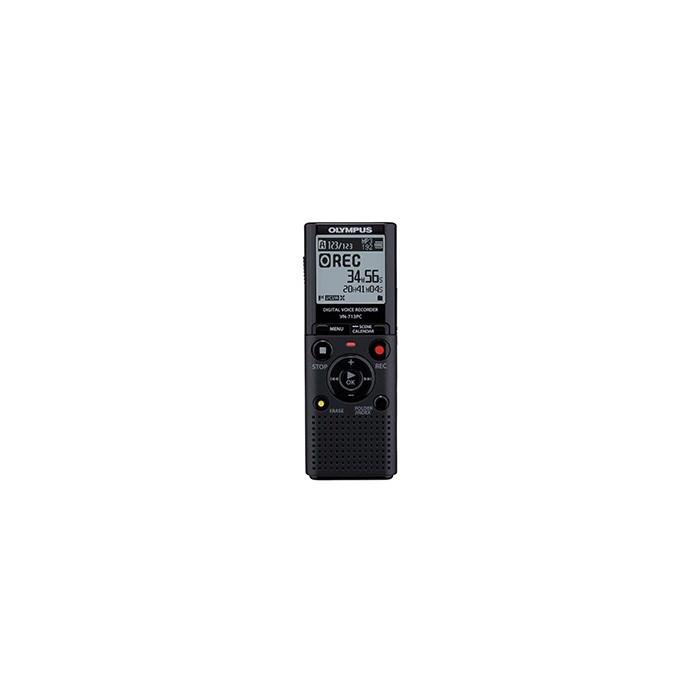 ضبط کننده صدای الیمپوس VN-713