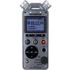ضبط کننده دیجیتالی صدا الیمپوس مدل LS-12