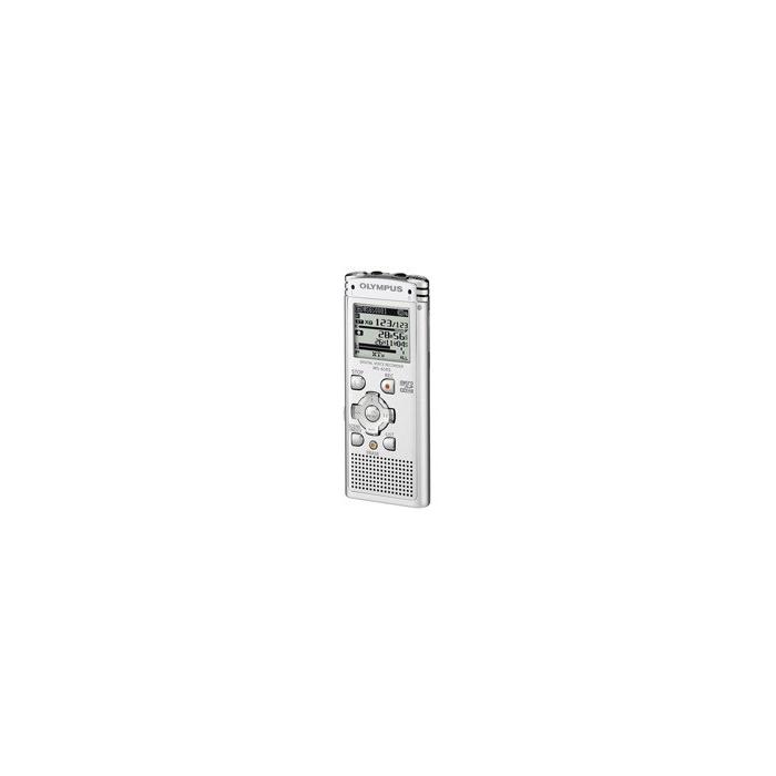 پخش کننده موسیقی المپیوس دبلیو اس - 650 اس
