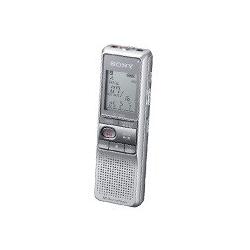 سونی آی سی دی - بی 600