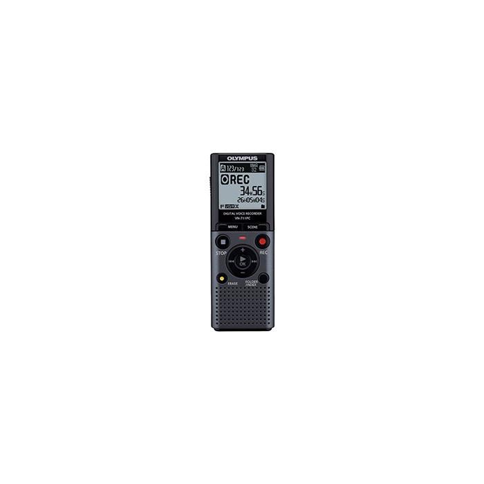 ضبط کننده صدای الیمپوس VN-711