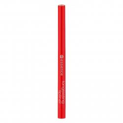 مداد لب اسنس مدل Long Lasting شماره 01