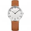 ساعت مچی عقربه ای زنانه برینگ مدل 504-13934