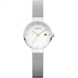 ساعت مچی عقربه ای زنانه برینگ مدل 001-14426