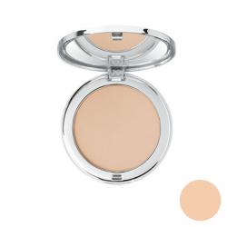 پنکیک بی یو مدل Compact Powder شماره 4
