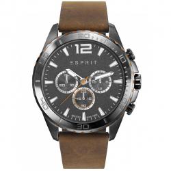 ساعت مچی عقربه ای مردانه اسپریت مدل ES108351002