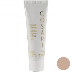 کرم پودر روزانه کوزارت مدل Tinted Cream شماره 613 حجم 30 میلی لیتر