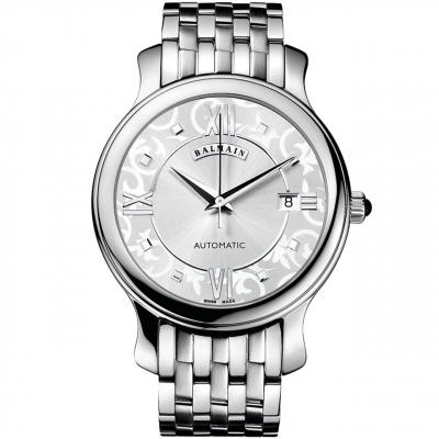 ساعت مچی عقربه ای مردانه بالمن مدل 633.1501.33.12