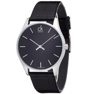 ساعت مچی عقربه ای کلوین کلاین مدل K4D211C1 مناسب برای آقایان