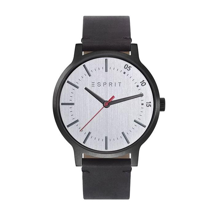 ساعت مچی عقربه ای مردانه اسپریت مدل ES108271003
