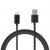 کابل تبدیل USB به USB-C به طول 1متر مناسب برای گوشی های سامسونگ S8