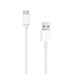 کابل تبدیل USB به USB-C به طول 1 متر مناسب برای گوشی های سامسونگ Note 7