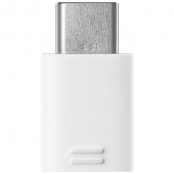 مبدل USB-C به microUSB سامسونگ مدل EE-GN930