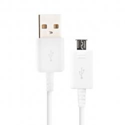 کابل تبدیل USB به microUSB مدل EP-DG925UWZ به طول 1.2 متر
