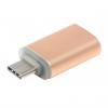 مبدل USB به USB Type-C کوتتسی مدل M39