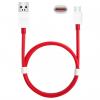 کابل تبدیل تایپ C به USB  مدل DAHS 1m