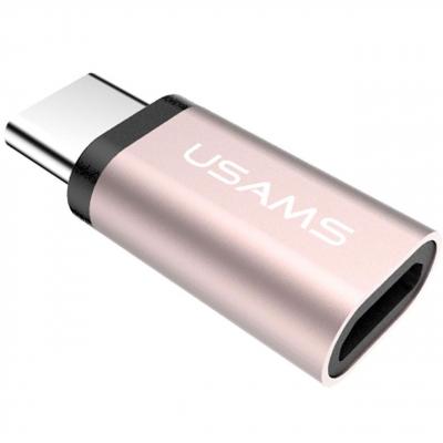 مبدل USB-C به microUSB یوسمز
