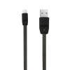 کابل تبدیل USB به لایتنینگ مدل ایکس استار  به طول 25 سانتی متر