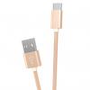 کابل تبدیل USB به USB-C هوکو مدل X2 به طول 1 متر
