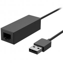 مبدل 3.0 USB به Ethernet مایکروسافت