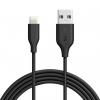 کابل تبدیل USB به لایتنینگ انکر مدل A8112 PowerLine به طول 1.8 متر