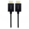 کابل تبدیلHDMI  به HDMI ایسوس 2160p