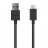 کابل تبدیل USB به USB-C سونی مدل UCB20 طول 1.2 متر