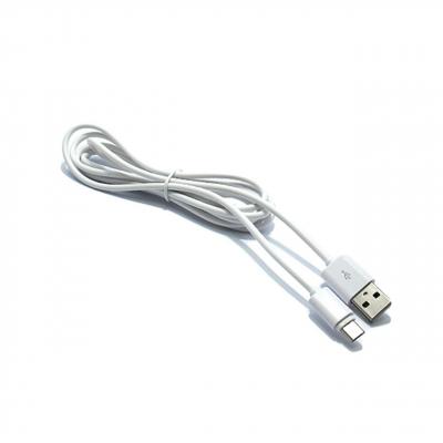 کابل تبدیل USB به microUSB  الدینیو مدل SY-05 به طول 2 متر